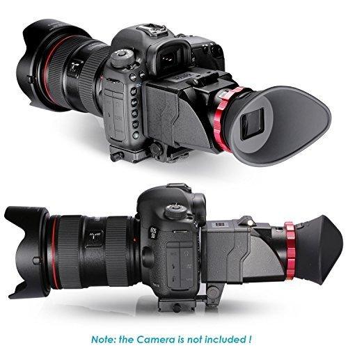 neewerr-s6-viseur-optique-3x-grossissement-pliable-pour-canon-5ds-7d-7dii-5dii-5d3-d810-d800e-d750-d