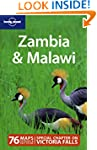 Lonely Planet Zambia and Malawi