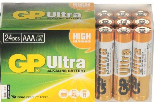 gp-batteries-ultra-alkaline-aaa-batteries-pack-of-24