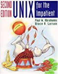 UNIX for the Impatient (2nd Edition)