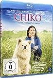 Image de Chiko - Eine Freundschaft Fürs Leben [Blu-ray] [Import allemand]