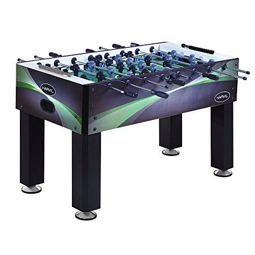 Harvil-Defender-Foosball-Table
