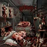 Cross Species Transmutation by Malignancy (2003-07-22)
