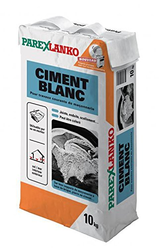 parexgroup-2836-ciment-10-kg-blanc