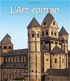 echange, troc Charles Victoria - L'Art Roman