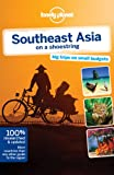 Lonely Planet Lonely Planet Southeast Asia on a shoestring (Travel Guide)