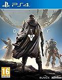 Destiny - collector édition spectre