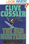 The SEA HUNTERS: True Adventures with...