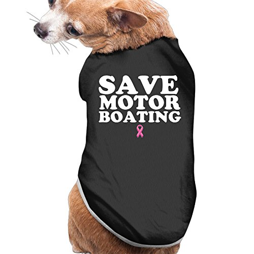 fashion-doga-jumpers-save-motor-boating-dog-coats