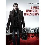 Amazon Instant Video ~ Liam Neeson (247)Download:   $4.99
