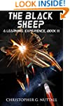 'The Black Sheep (A Learning Experienc...' from the web at 'http://ecx.images-amazon.com/images/I/51lEop3J%2bkL._SL160_PIsitb-sticker-arrow-dp,TopRight,12,-18_SH30_OU01_SL150_.jpg'