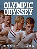 img - for Olympic Odyssey book / textbook / text book