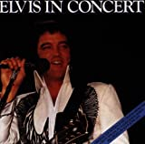 echange, troc Spike Jones, Elvis Presley - In Concert