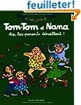 Le meilleur de Tom-Tom et Nana, Tome...