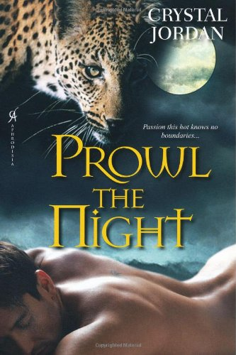 Image of Prowl the Night