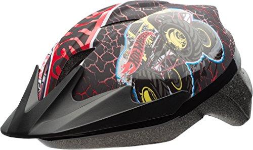 Bell-Hot-Wheels-Kids-Helmets