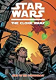 Star Wars: The Clone Wars - Hero of the Confederacy