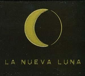 La Nueva Luna - Una Buena Costumbre - Amazon.com Music