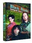 Black Books L'int�grale de la saison...