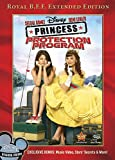 Princess Protection Program: Royal B.F.F. Extended Edition