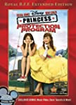 Princess Protection Program: Royal B....