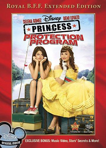 Amazon.co.jp | Princess Protection Program ...
