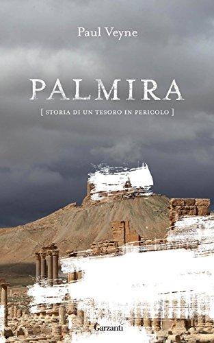 palmira-storia-di-un-tesoro-in-pericolo