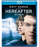 Hereafter / Au-Dela (Bilingual) [Blu-ray]
