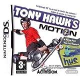 echange, troc Tony Hawk Motion