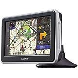 SONY パーソナルナビゲーションシステム NV-U2
