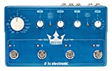 TC Electronic / Flashback Triple Delay ギターエフェクター