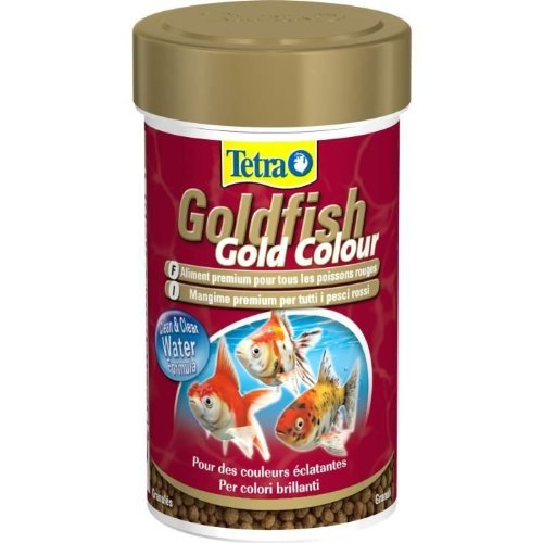 tetra-goldfish-gold-colour-100-ml