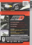 Image de Initial D Battle 11: Blow-Out [Import USA Zone 1]