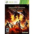 Dragons Dogma Dark Arisen X360