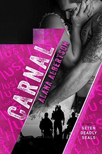 carnal-se7en-deadly-seals-book-4-english-edition