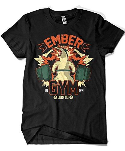 3001-Camiseta-Pokemon-Ember-Gym-Soulkr