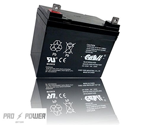 casil-12v-33ah-for-hoveround-mpv1-mpv2-mpv3-mpv4-mpv5-battery
