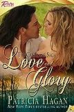 Love and Glory: The Coltrane Saga
