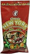 Hirsch Classic New York Kosher Fruit…