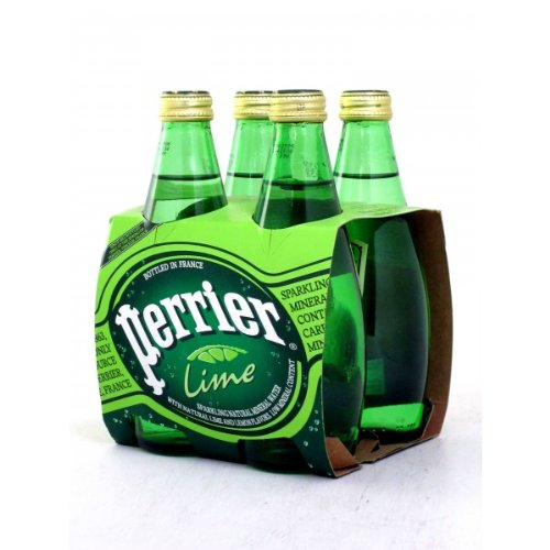 perrier-water-lime-845-ounce-250ml-glass-bottles-pack-of-12