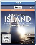 Image de Faszination Island - Das Paradies des Nordens
