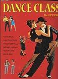 img - for Dance Class book / textbook / text book