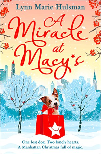 a-miracle-at-macys-theres-only-one-dog-who-can-save-christmas