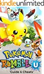 The NEW Complete Guide to: Pokemon Ru...