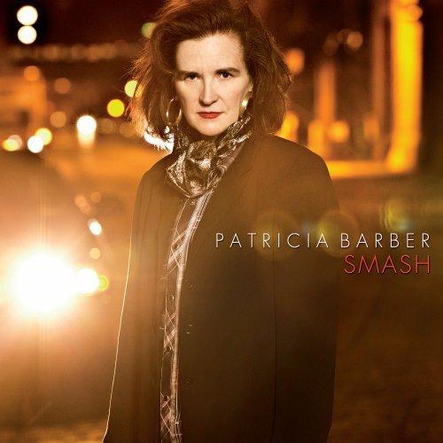 Patricia Barber – Smash (2013) [Official Digital Download 24bit/192kHz]