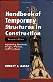 Handbook of Temporary Structures in Construction - 0070512612
