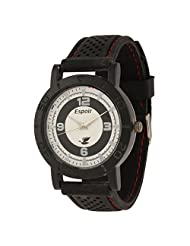 Espoir Casual Collection Watch For MEN (SKU_35)