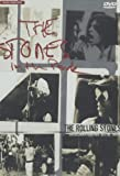 Rolling Stones - Stones in the Park (Metalpak) [Limited Edition]