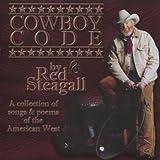 Cowboy Code