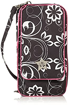 Ju-Ju-Be Be Major Bag, Shadow Waltz (Discontinued by Manufacturer)